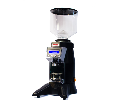 Astra Manufacturing MG 100 coffee grinder
