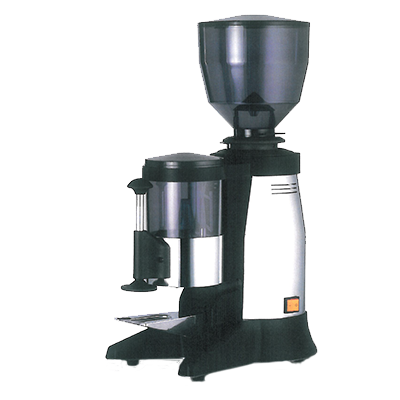 Astra Manufacturing MG 200 coffee grinder