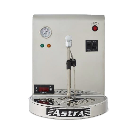 Astra Manufacturing STA1300 milk steamer frother