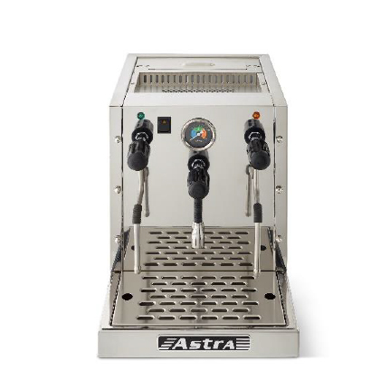 Astra Manufacturing STP1800 milk steamer frother