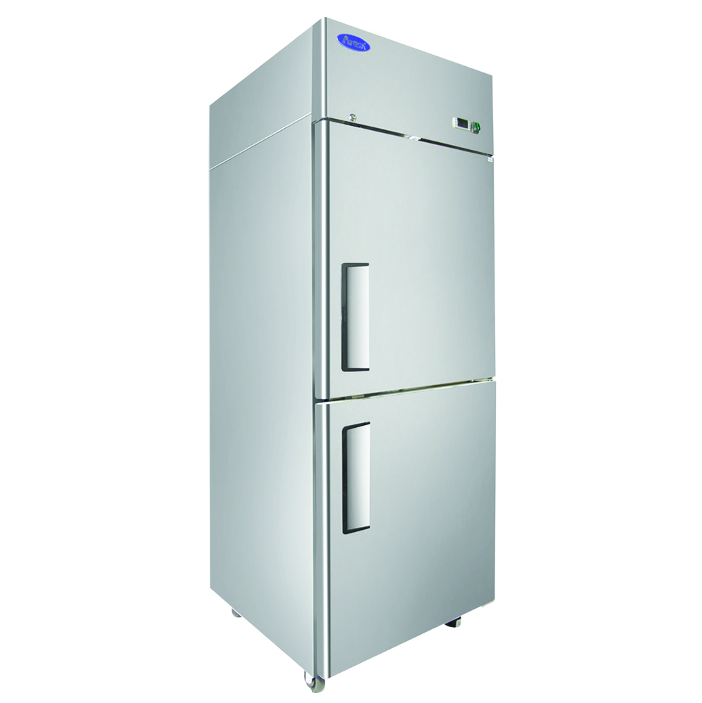 Atosa USA MBF8007GR freezer, reach-in