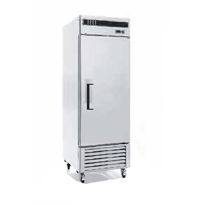 Atosa USA MBF8501GR freezer, reach-in