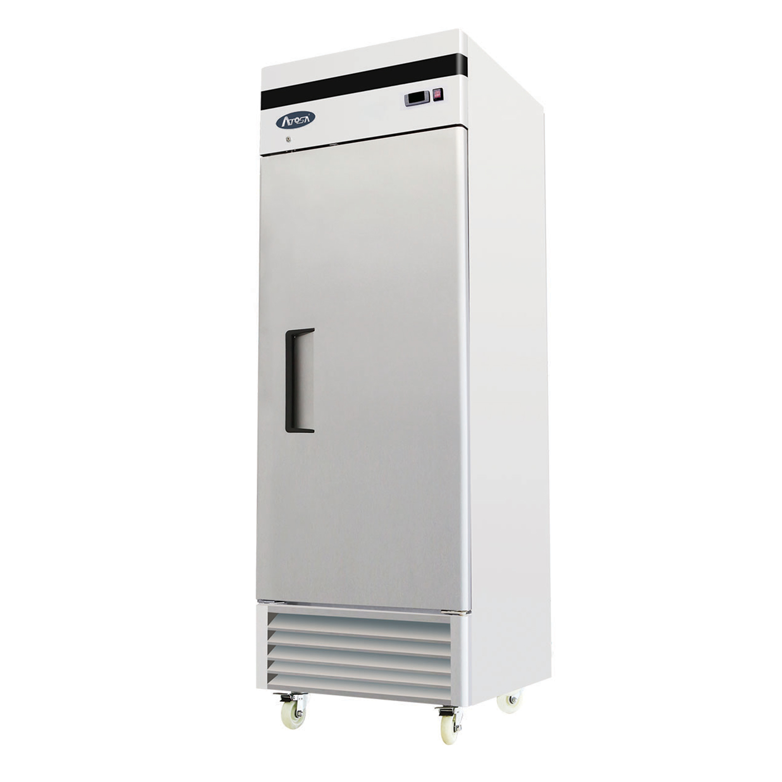 Atosa USA MBF8505GR refrigerator, reach-in