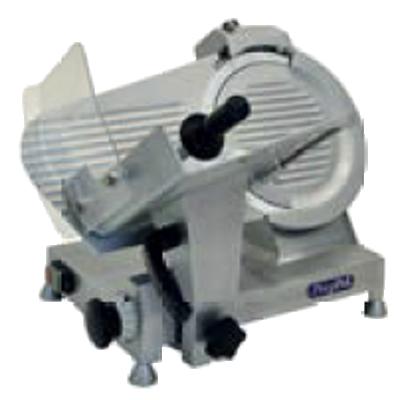 Atosa USA PPSL-10 food slicer, electric