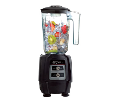 Bar Maid/Glass Pro BLE-110 blender, bar