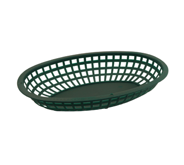 Bar Maid/Glass Pro CR-654FG basket, fast food