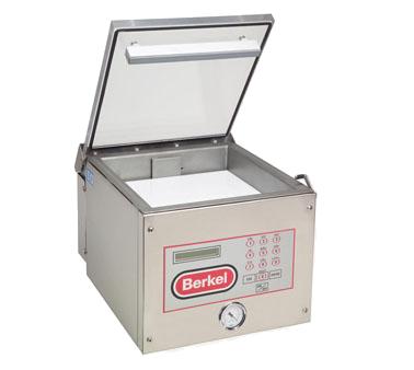 Berkel 250-STD food packaging machine