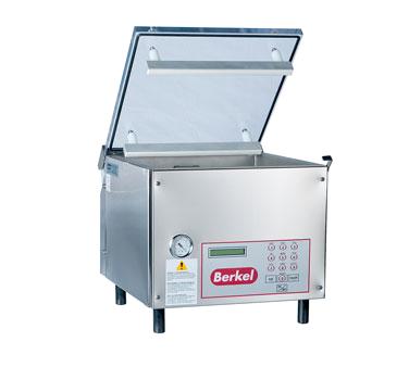 Berkel 350D-STD food packaging machine