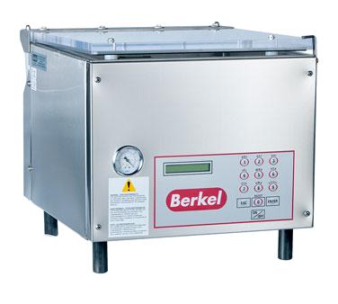 Berkel 350-STD food packaging machine