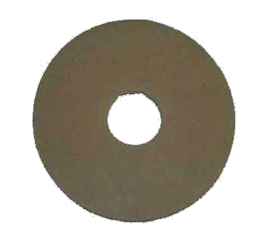 Bissell Big Green Commercial 82011 floor machine pads