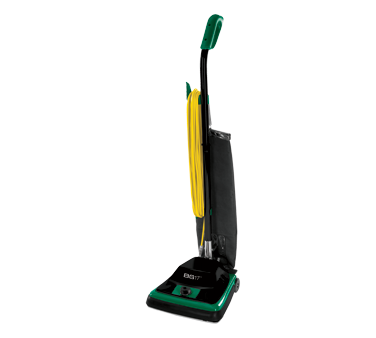 Bissell Big Green Commercial BG100 vacuum cleaner