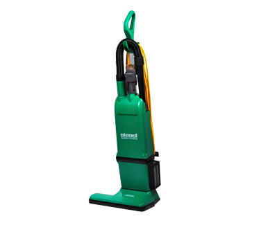 Bissell Big Green Commercial BG1000 vacuum cleaner