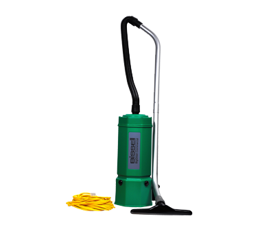 Bissell Big Green Commercial BG1006 vacuum cleaner