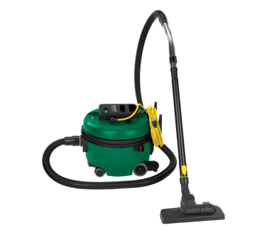 Bissell Big Green Commercial BGCOMP9H vacuum cleaner