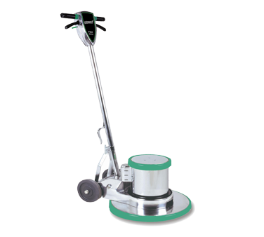 Bissell Big Green Commercial BGH-15E floor machine