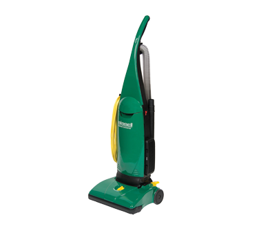 Bissell Big Green Commercial BGU1451T    vacuum cleaner