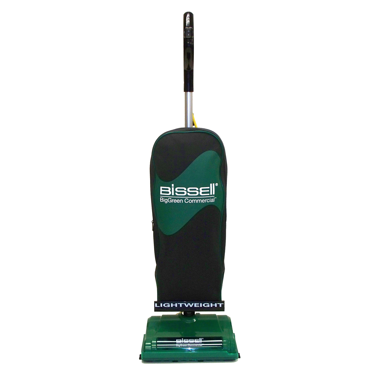 Bissell Big Green Commercial BGU8000 vacuum cleaner
