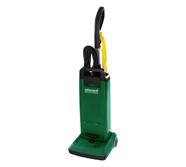 Bissell Big Green Commercial BGUPRO12T vacuum cleaner