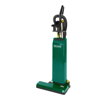 Bissell Big Green Commercial BGUPRO14T vacuum cleaner