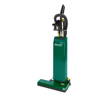 Bissell Big Green Commercial BGUPRO18T vacuum cleaner