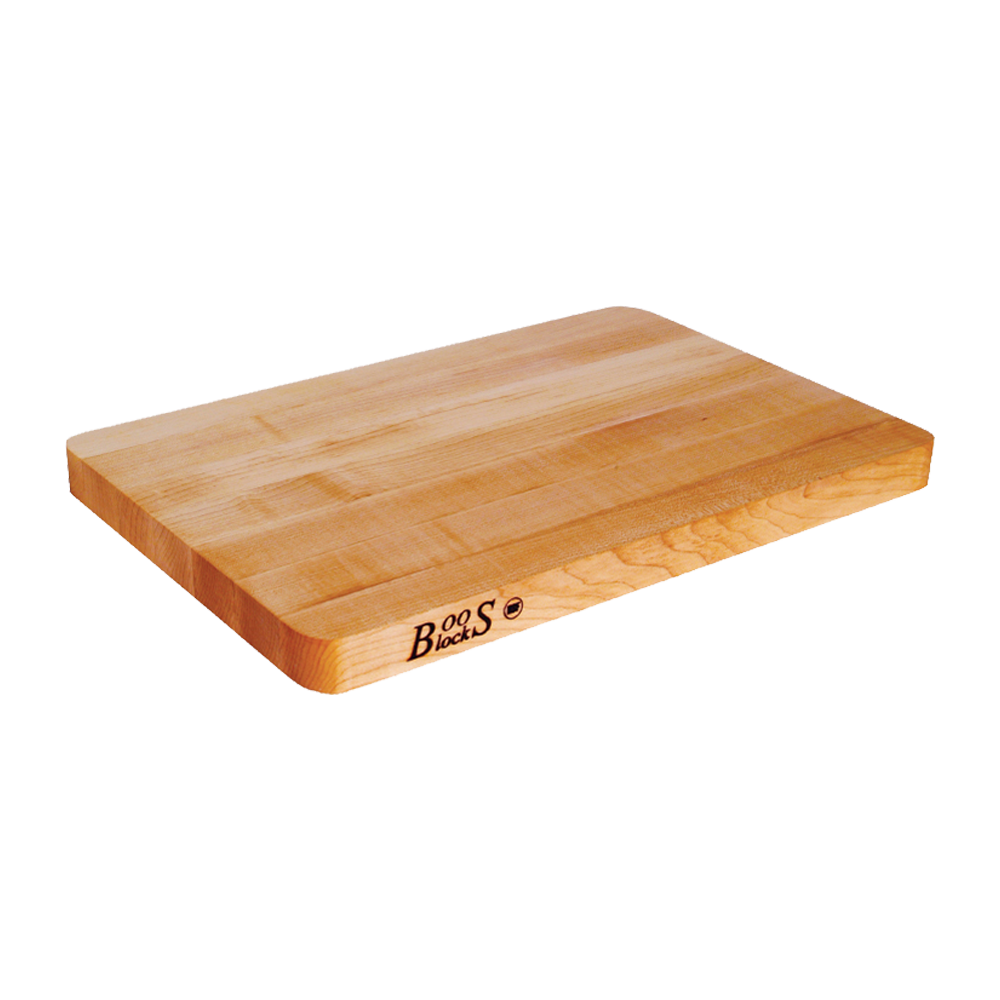 John Boos 214 cutting board, wood