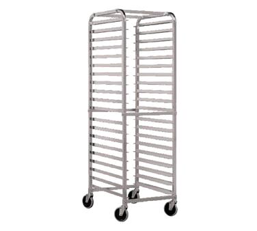 John Boos ABPR-1820-RKD pan rack, bun