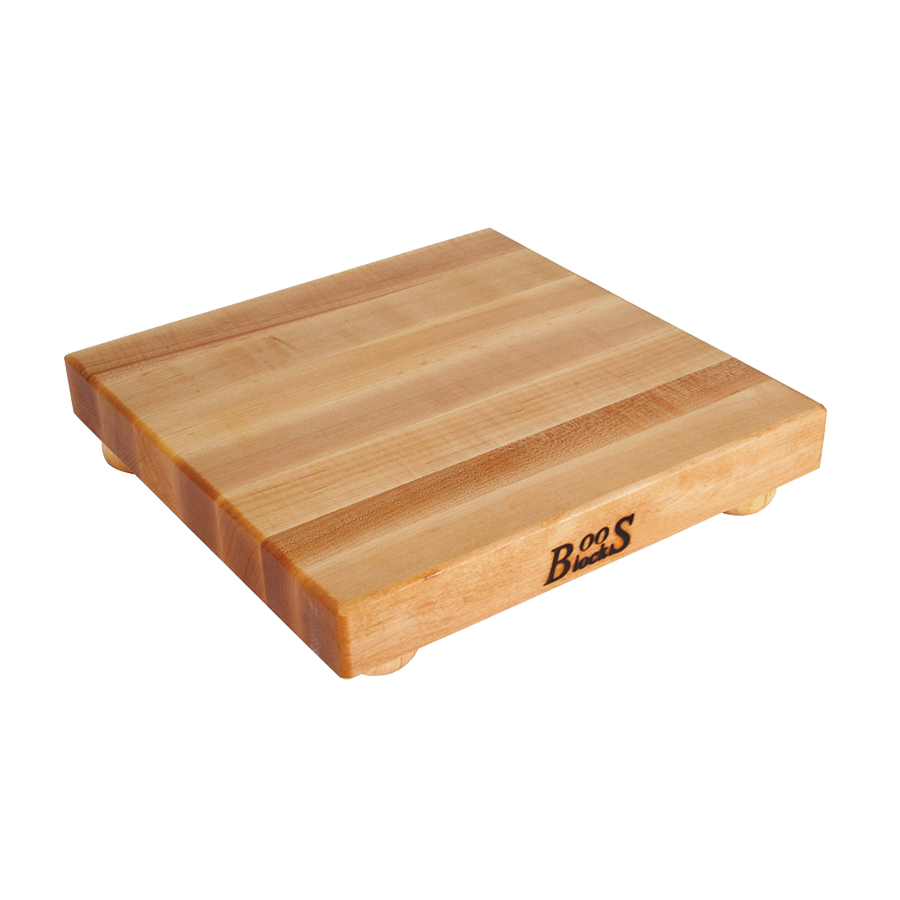John Boos B9S cutting board, wood