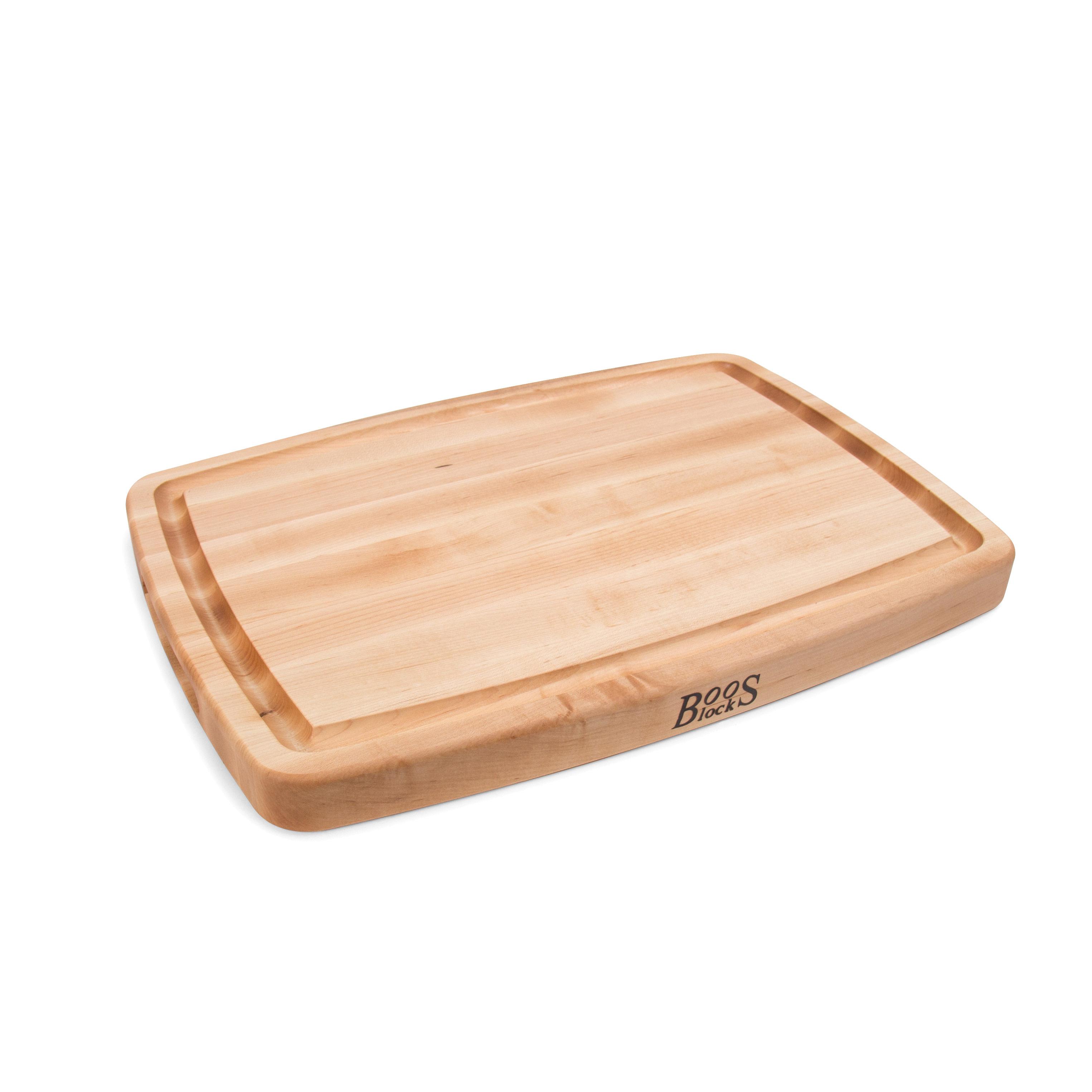 John Boos CB1050-1M2014150 cutting board, wood