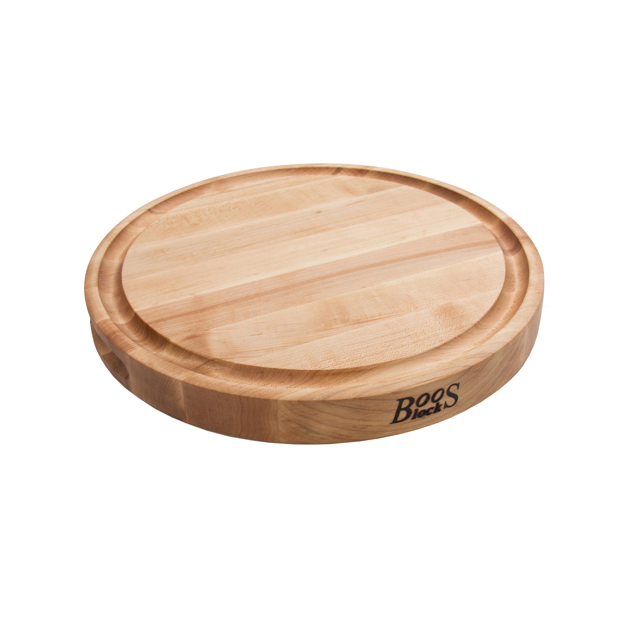 John Boos CB1051-1M1515175 cutting board, wood