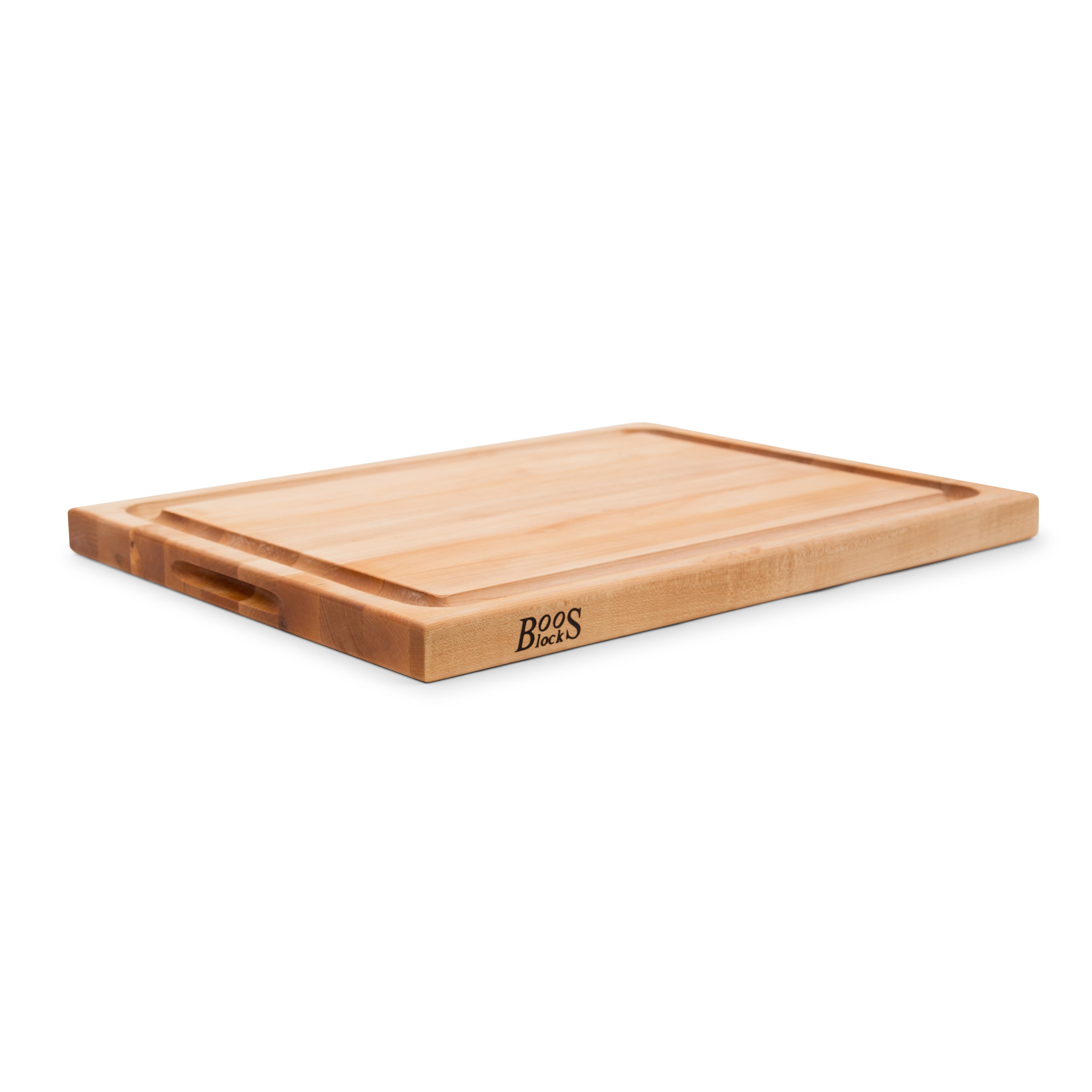 John Boos CB1054-1M2015150 cutting board, wood