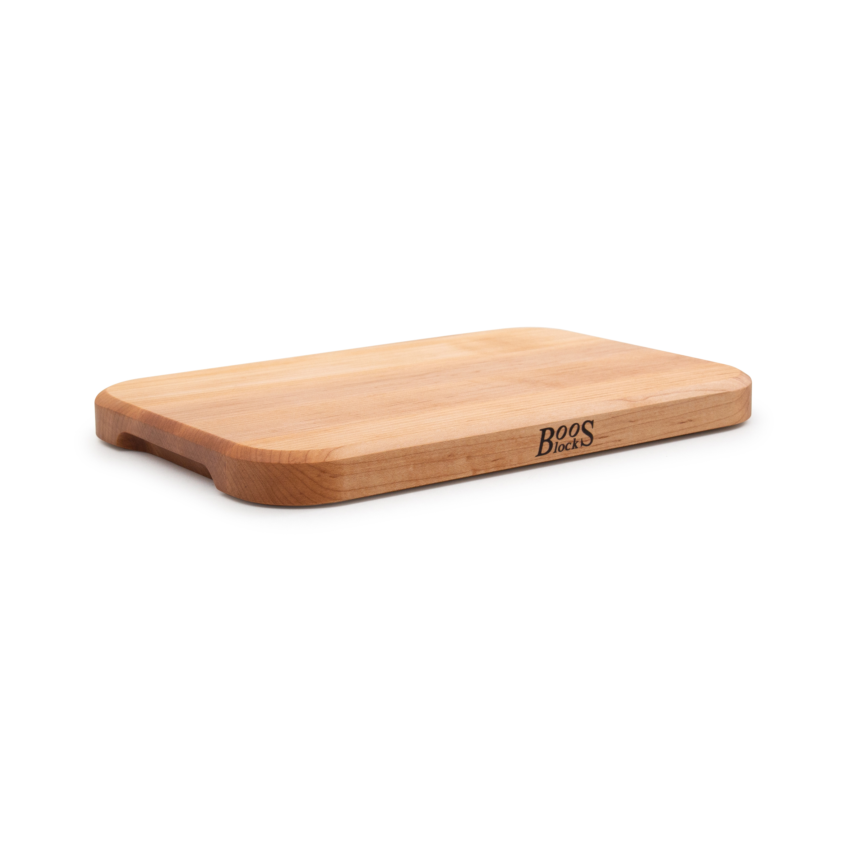John Boos CB4C-M120801 cutting board, wood