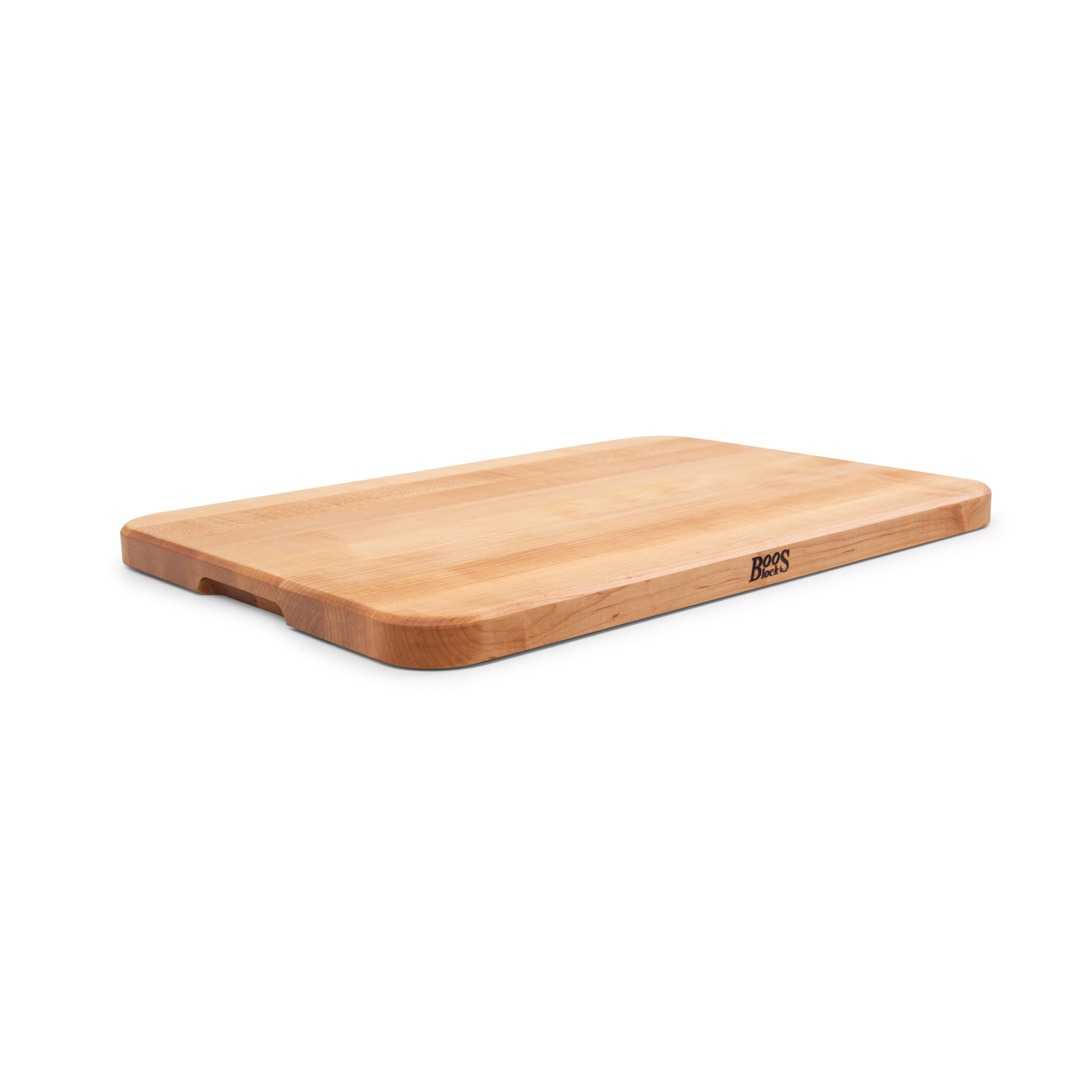 John Boos CB4C-M171201 cutting board, wood