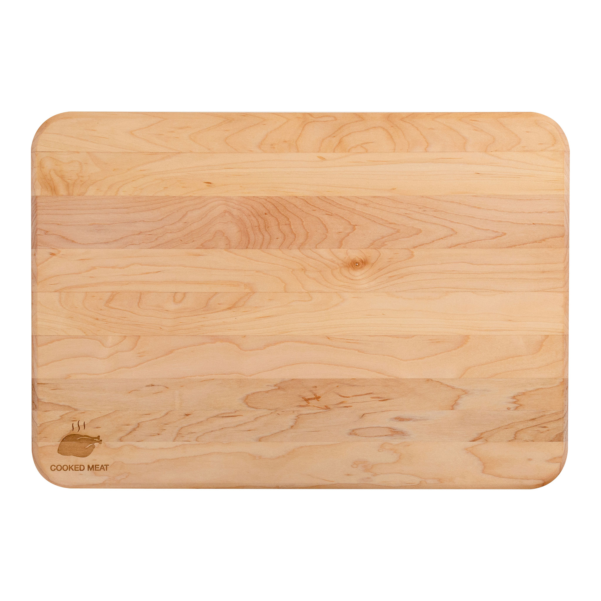 John Boos CB4C-M201401-CM cutting board, wood
