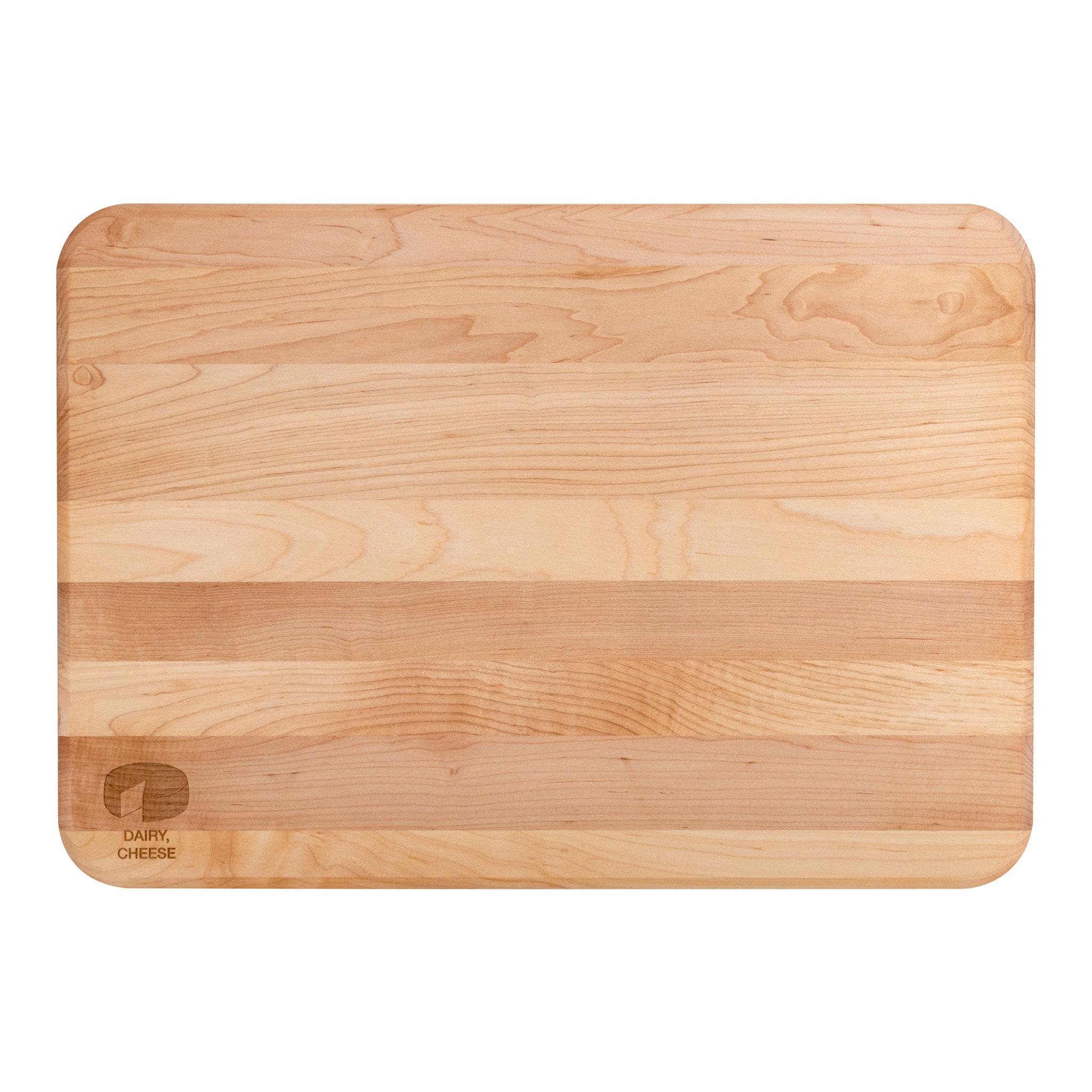 John Boos CB4C-M201401-DC cutting board, wood
