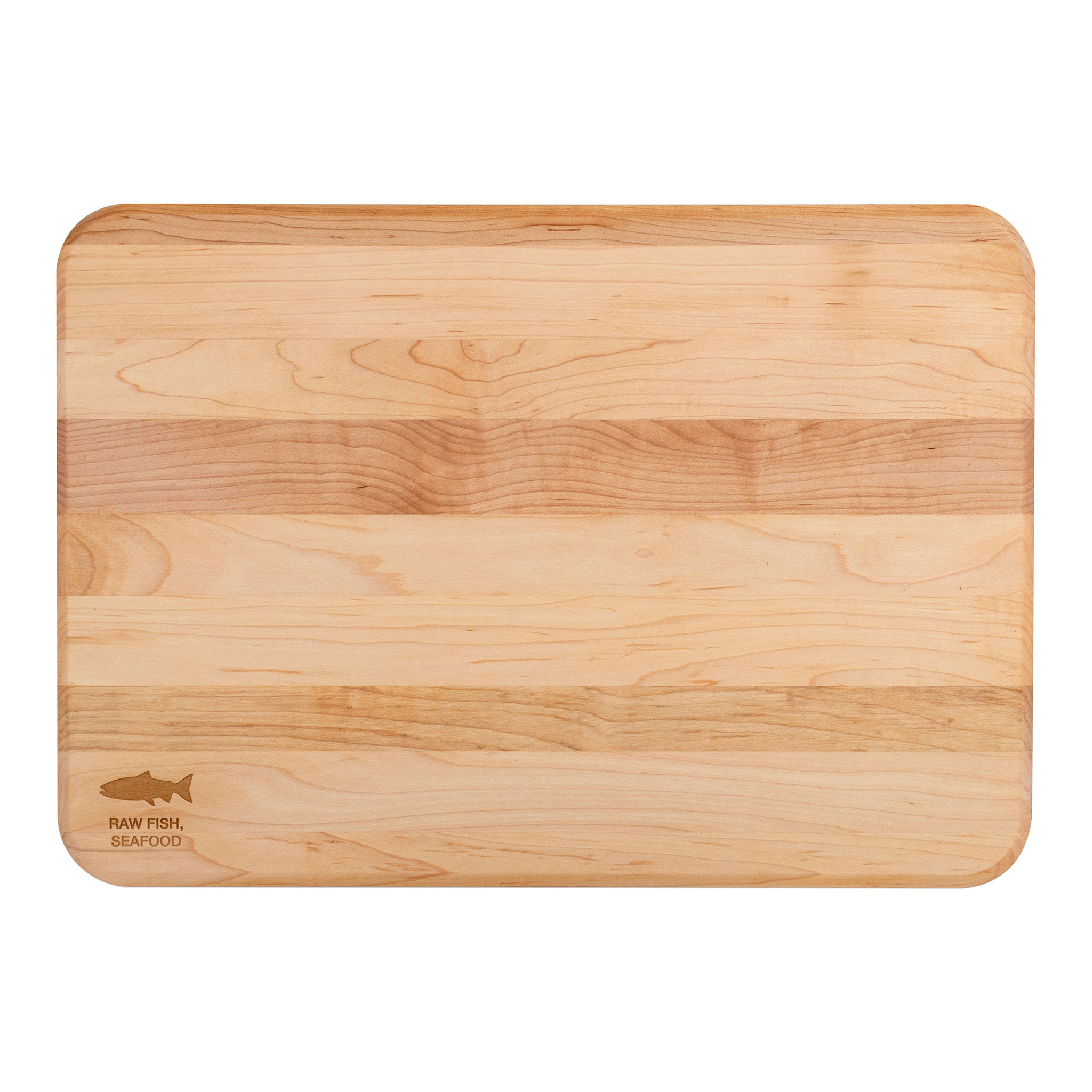 John Boos CB4C-M201401-FS cutting board, wood