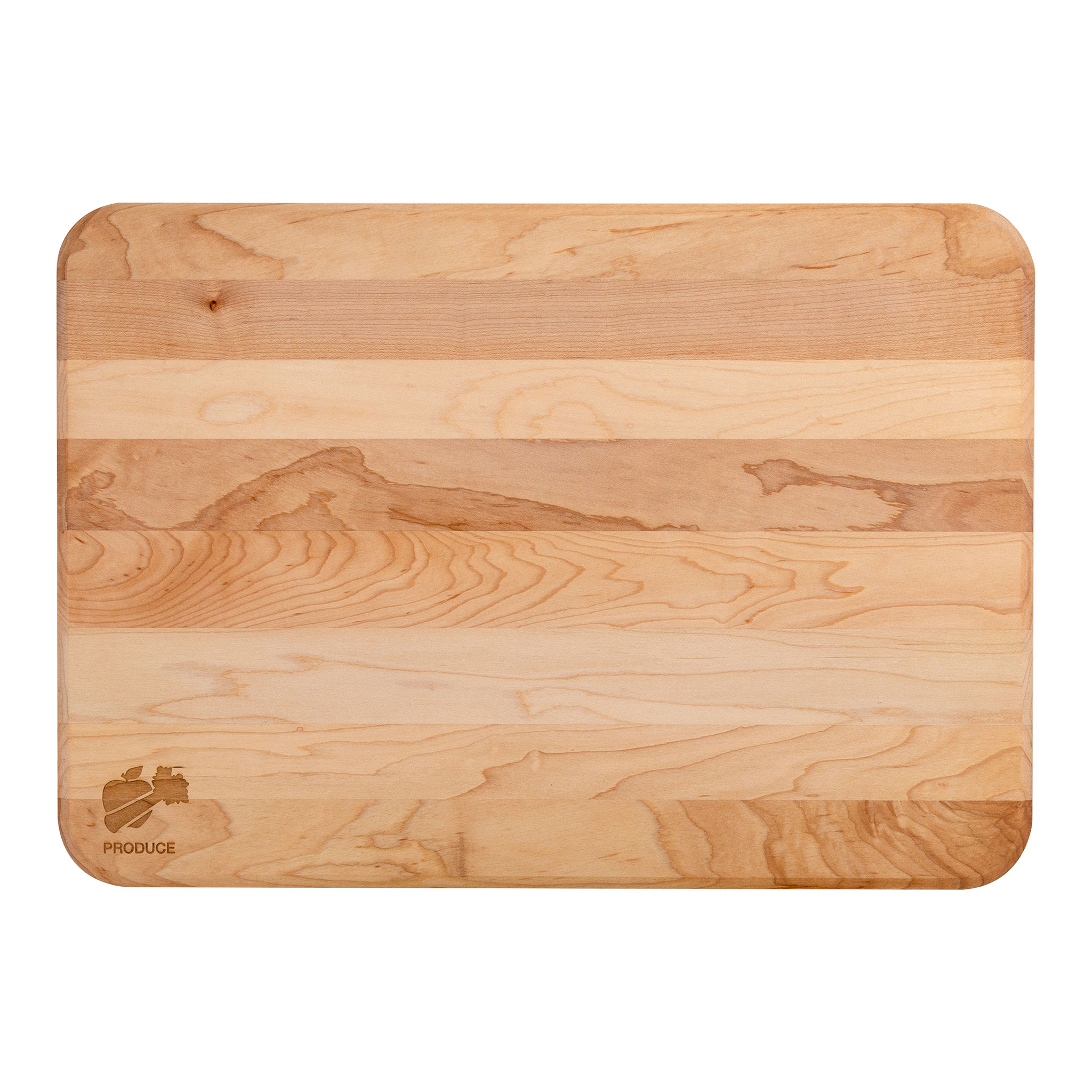 John Boos CB4C-M201401-P cutting board, wood