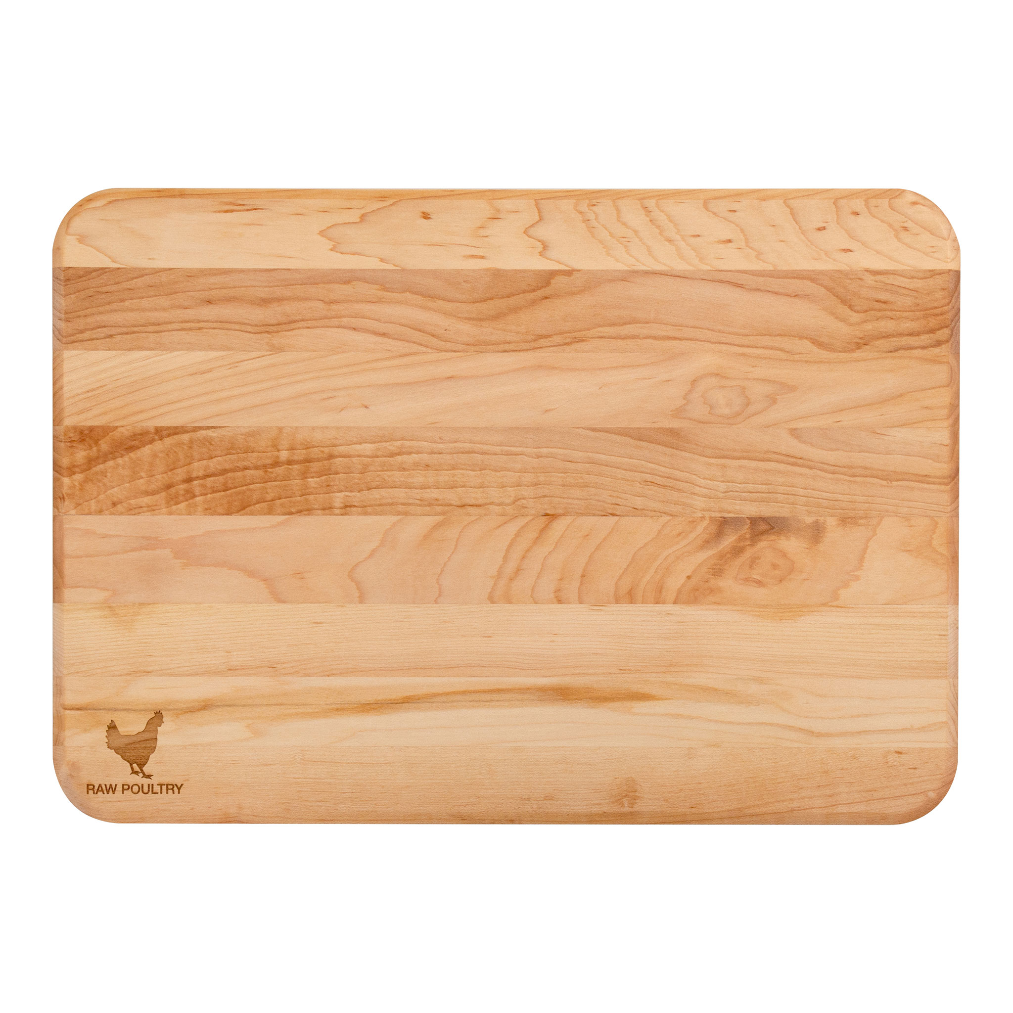 John Boos CB4C-M201401-RP cutting board, wood