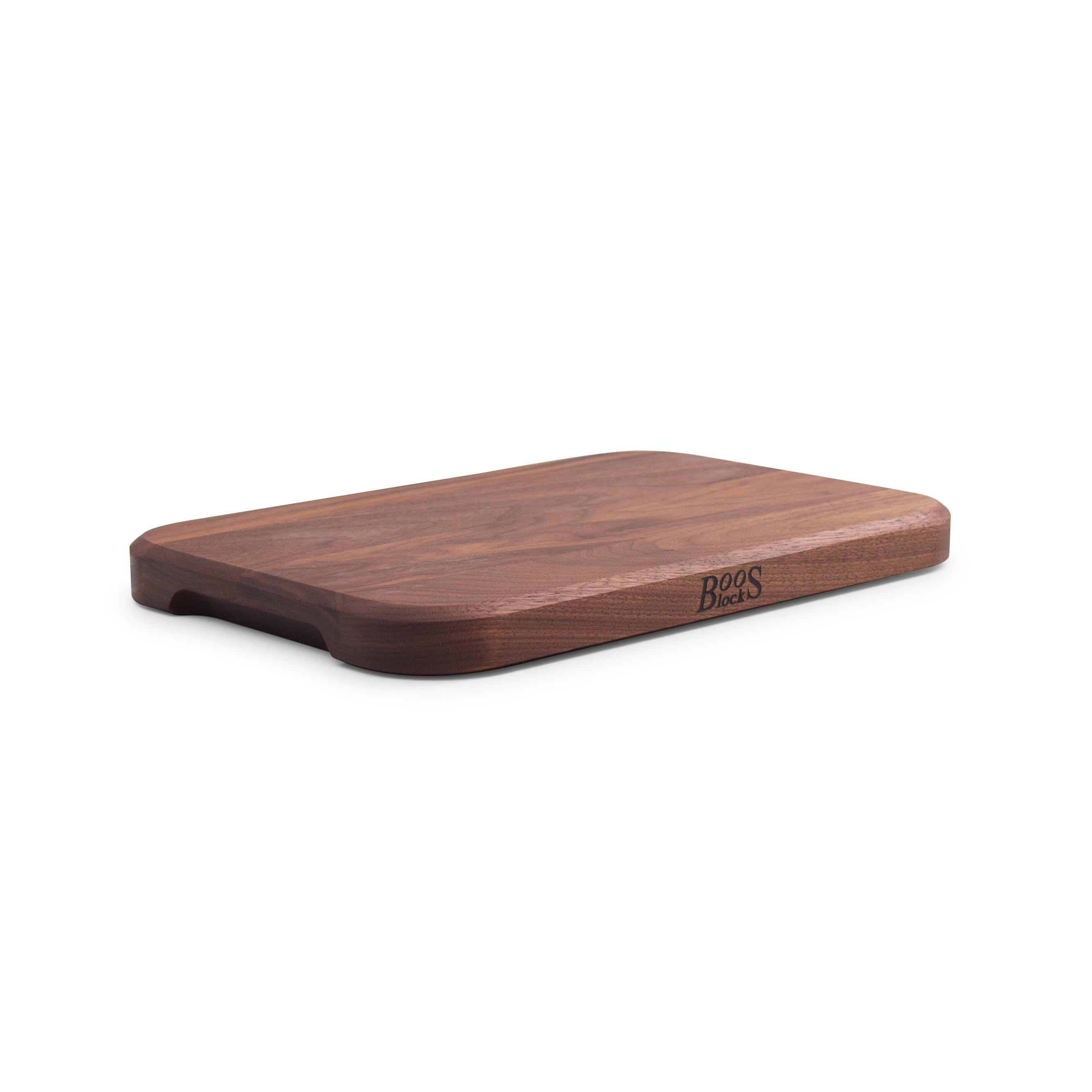 John Boos CB4C-W120801 cutting board, wood