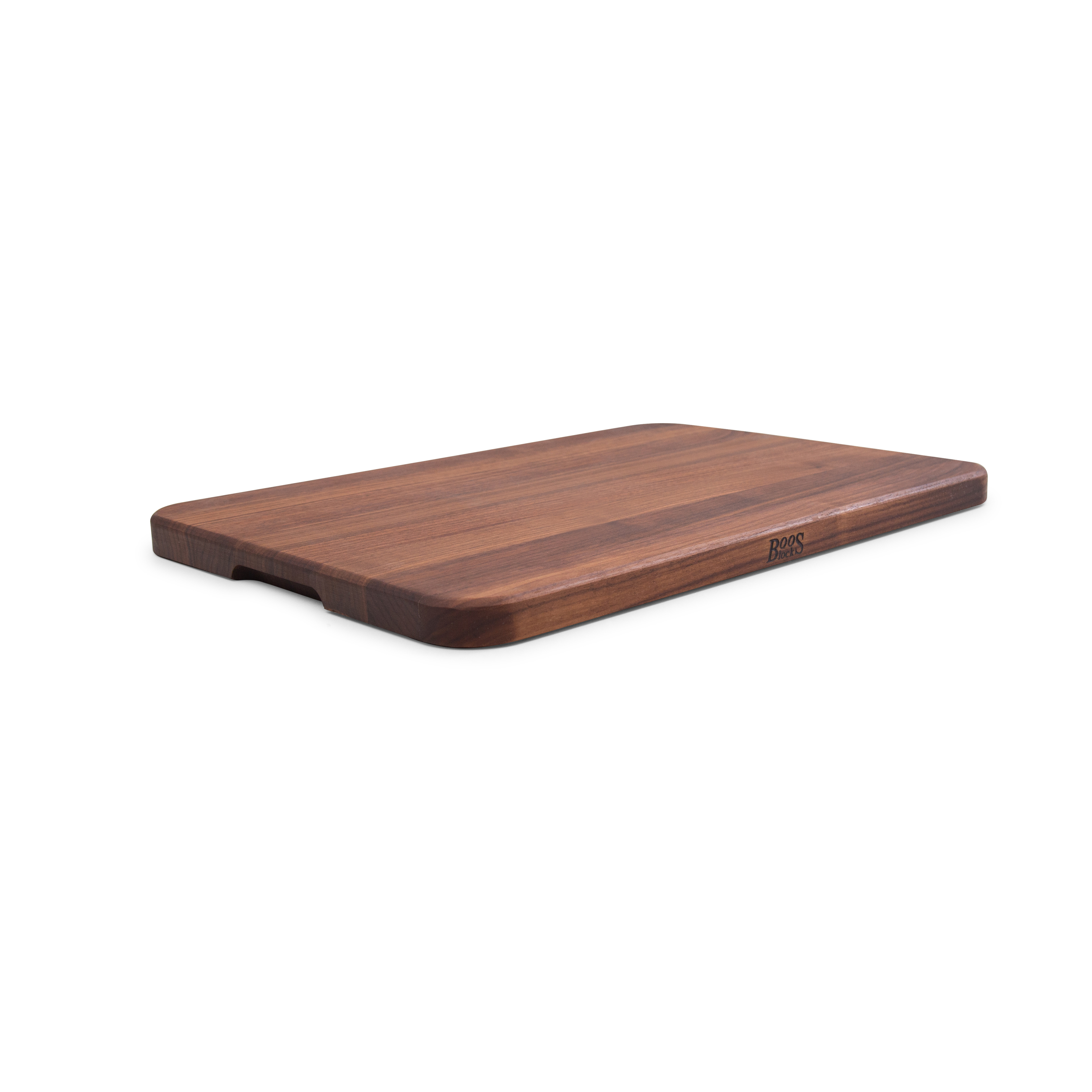 John Boos CB4C-W171201 cutting board, wood
