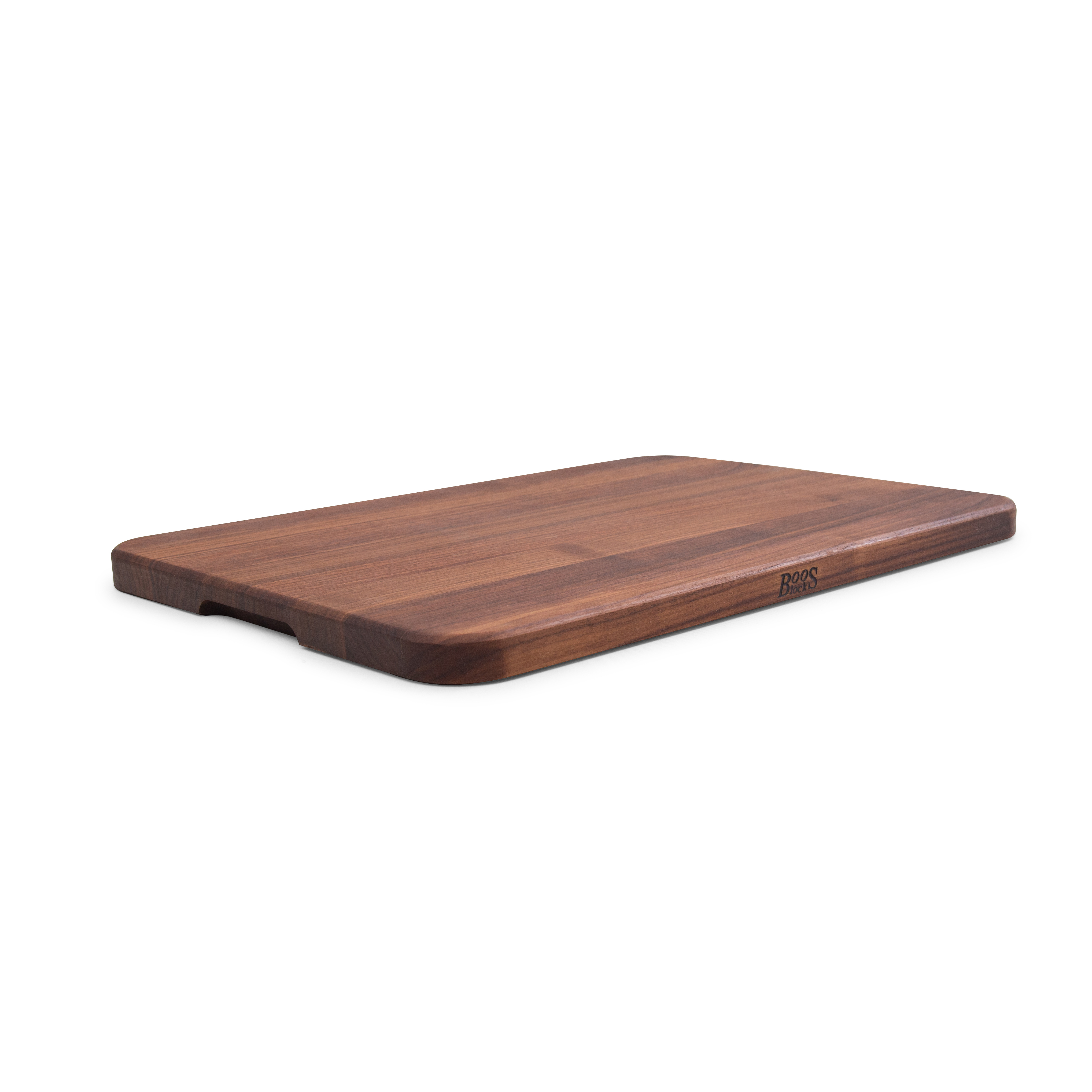 John Boos CB4C-W201401 cutting board, wood