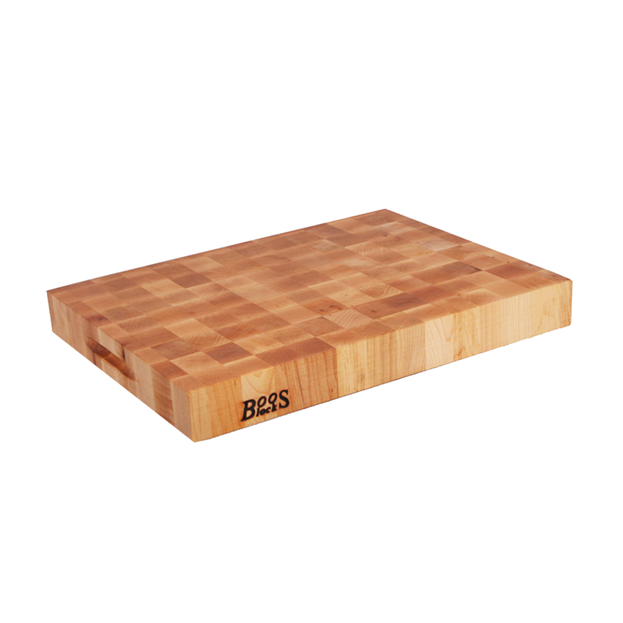 John Boos CCB3024 cutting board, wood