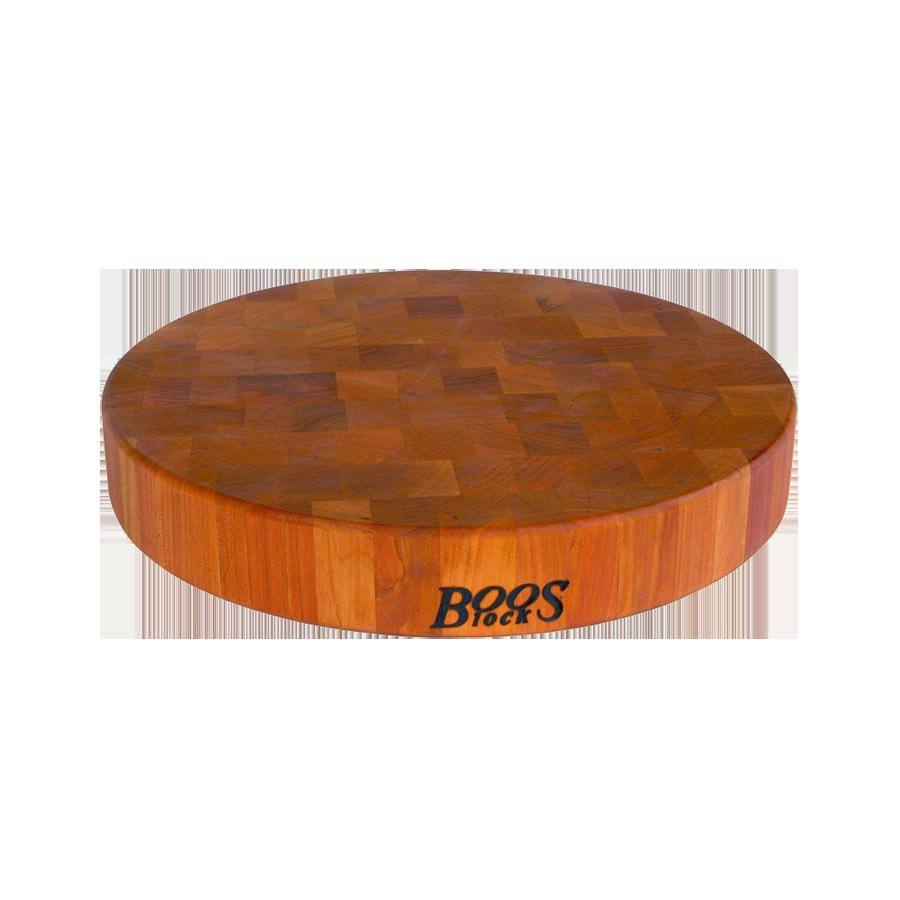 John Boos CHY-CCB183-R cutting board, wood