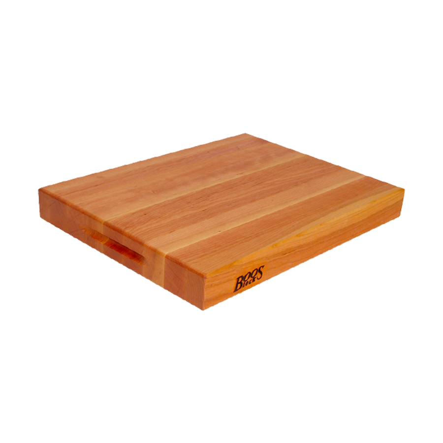 John Boos CHY-RA01 cutting board, wood