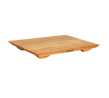 John Boos FB201501 cutting board, wood