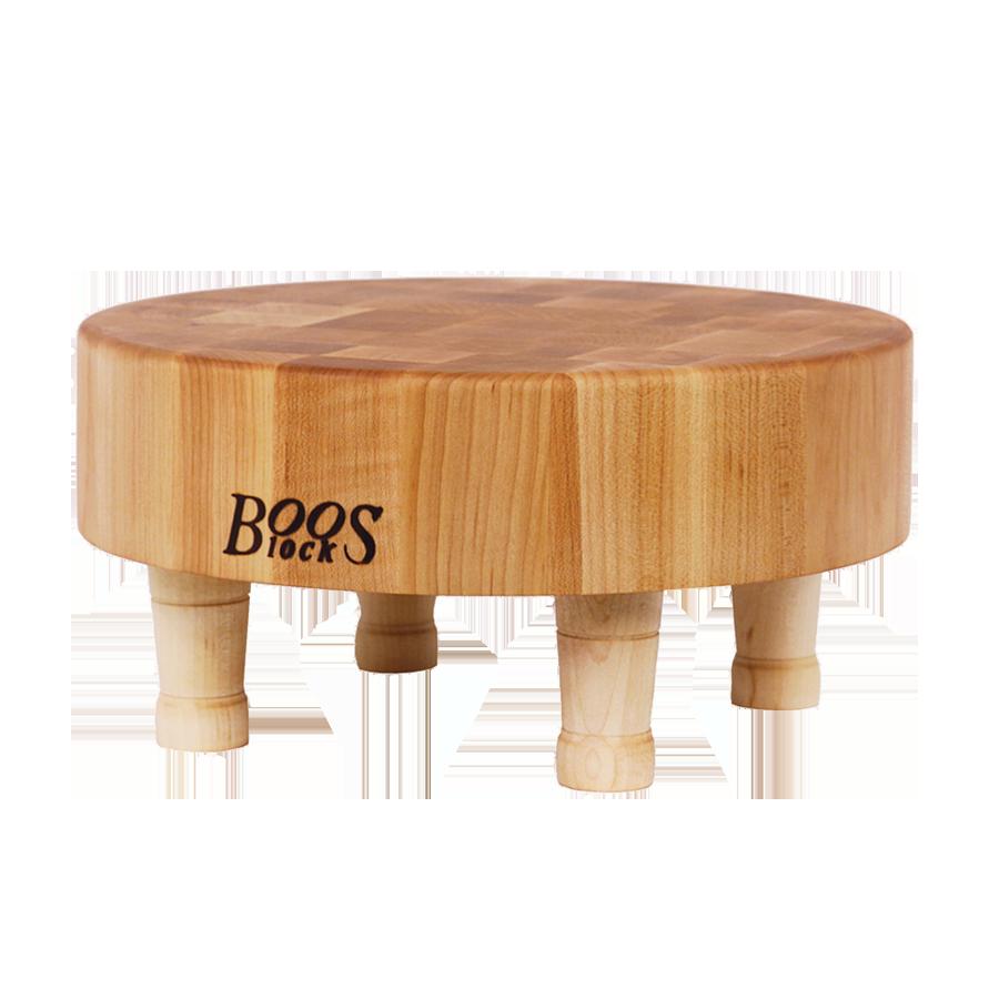 John Boos MCR1 cutting board, wood
