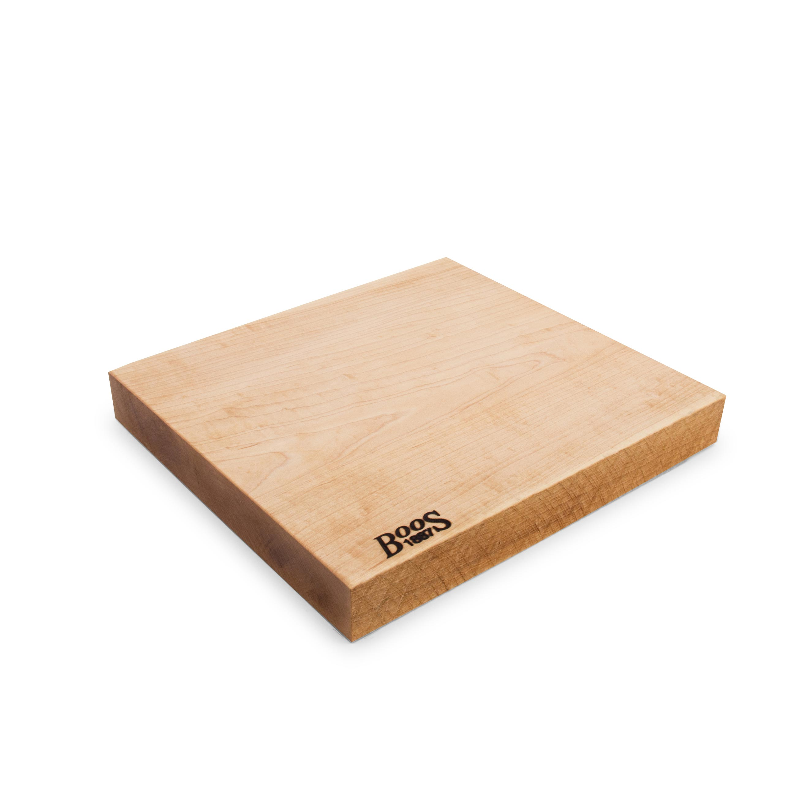 John Boos MPL-RST1712175 cutting board, wood