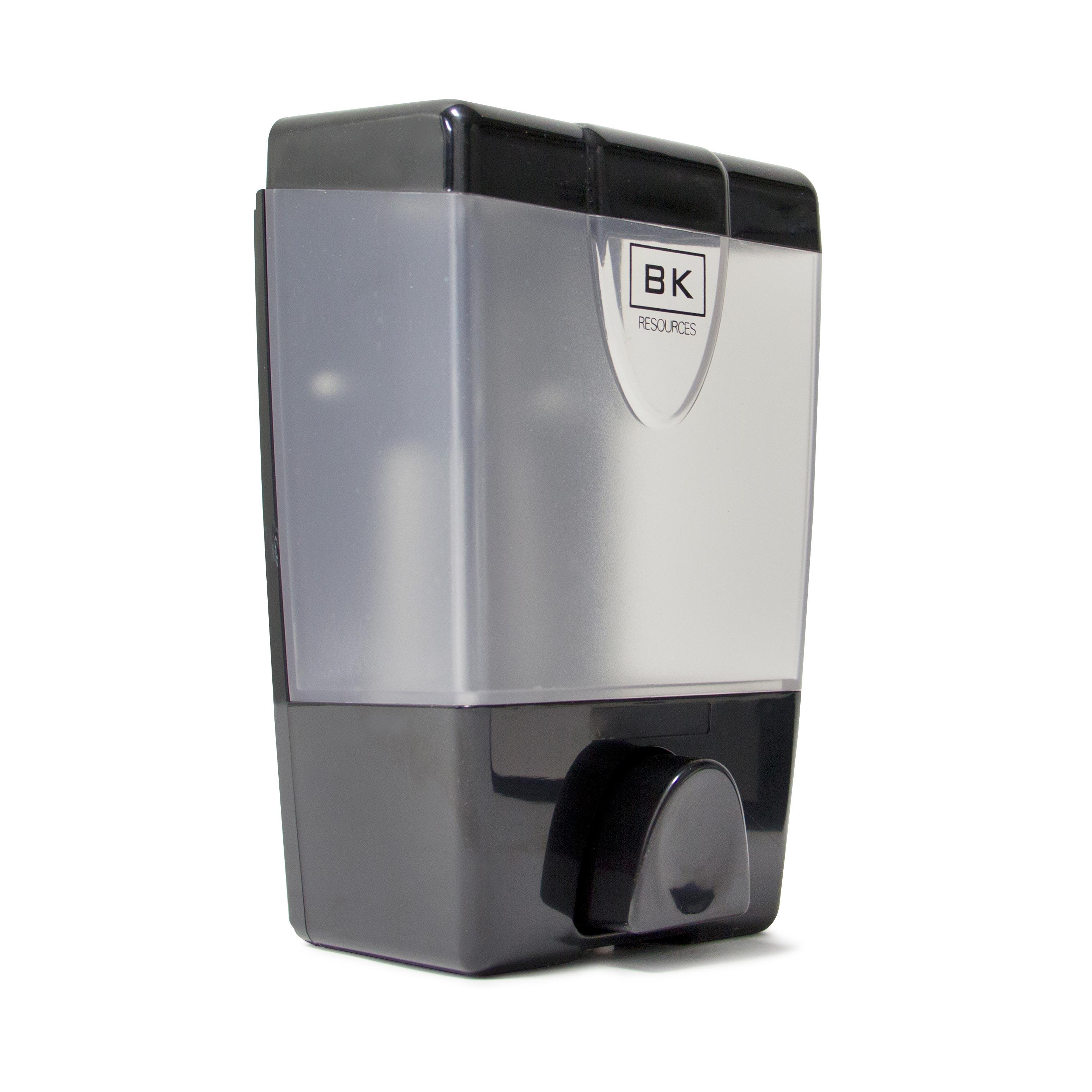 John Boos PB-SD-1 hand soap / sanitizer dispenser