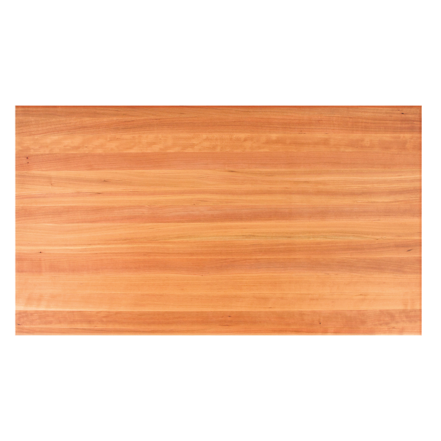 John Boos RTC-2442 table top, wood