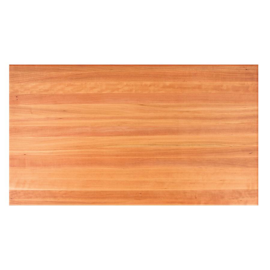 John Boos RTC-2472 table top, wood