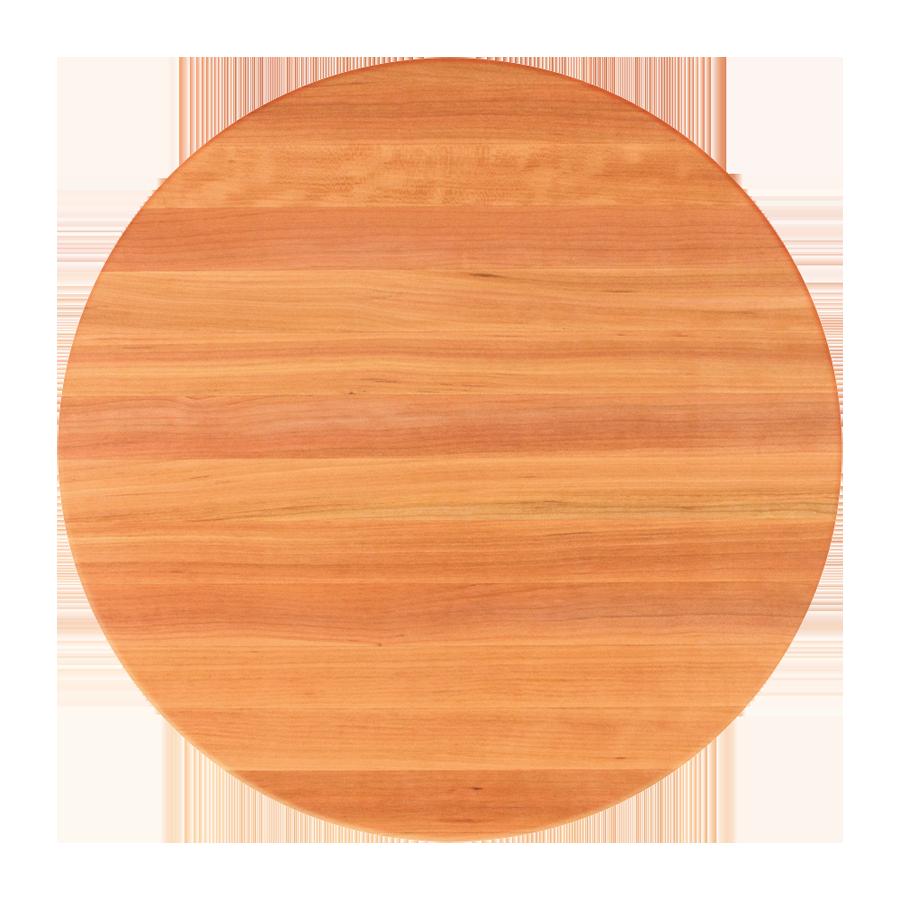 John Boos RTC-42 table top, wood